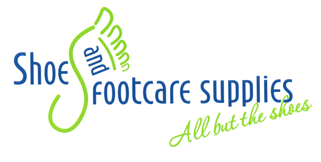 Shoe and Footcare Supplies