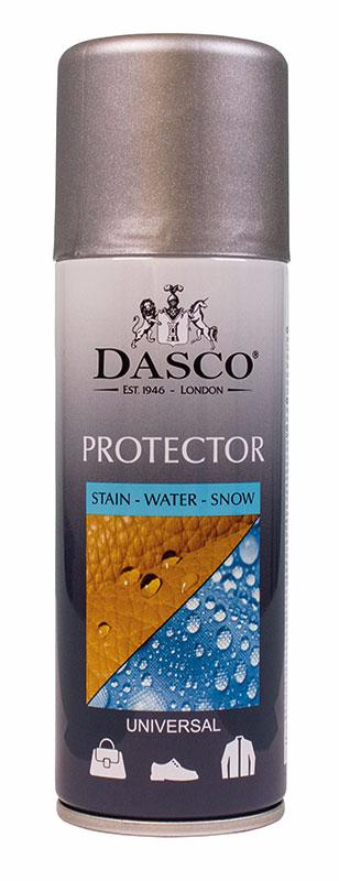 Dasco Protector
